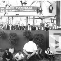 La festa del 1961 [ISMO, AFPCMO]