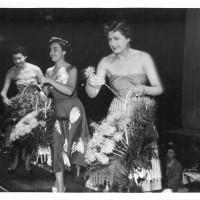 Festa del 1951, Modena, Miss vie nuove [ISMO, AFPCMO]
