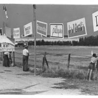 Modena, festa provinciale 1948, i quotidiani e le riviste comuniste [ISMO, AFPCMO]