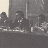 Orio Teodorani, Comunisti a Cesena. Storie, personaggi ed eventi del Partito Comunista cesenate 1920-1975, p. 418- iniziativa del Comitato Italia-Vietnam a Palazzo del Ridotto, anni '70