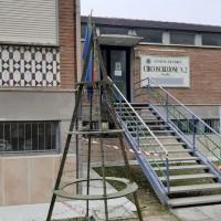 Centro Giovanile Teatrale