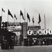 Festa Unità 1975