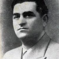 Edgardo Fogli (1901-1945)