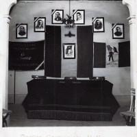 Sezione Edgardo Fogli di Comacchio