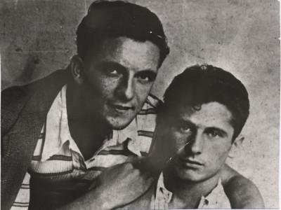 Carcere di San Giovanni in Monte – Azione gappista del 9 agosto 1944