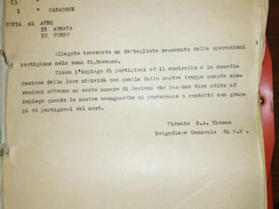 Antonioni Ezio