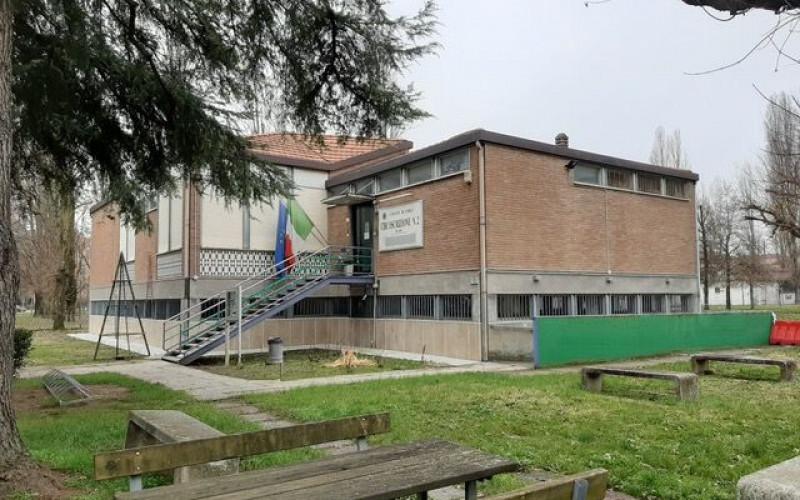 Centro Giovanile Teatrale, Forlì